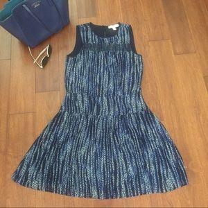 Michael Kors Dresses & Skirts - Michael Kors Summer Dress