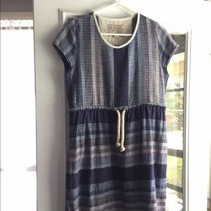 Ace & Jig Dresses & Skirts - Ace & Jig dress-size small