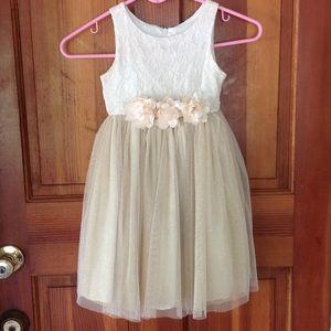 Sweet Heart Rose Other - Sweet Heart Rose dress.