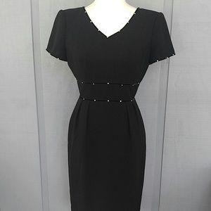Donna Morgan Dresses & Skirts - Donna Morgan cocktail party dress