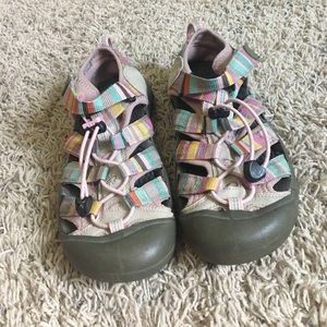 Keen Other - Girls keen water shoes