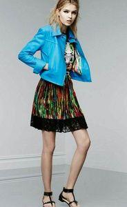 Prabal Gurung for Target Nolita Pleated Skirt