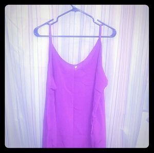 New in Package Maxi Size XL/2XL