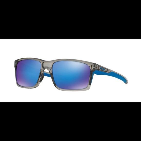 7e8c07f15d Oakley Mainlink Prizm sunglasses. M 59501eb1680278c4a701778c. Other  Accessories ...