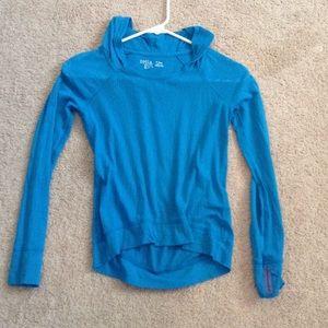Zella Girl Other - Zella Girl Active Shirt