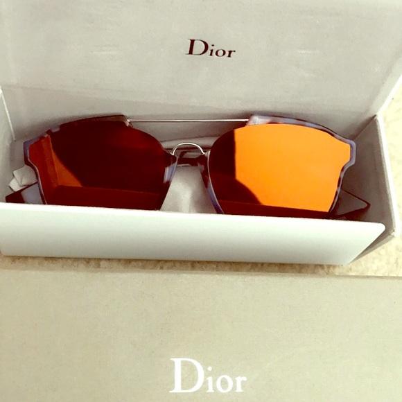5067cc79a55 Christian Dior Accessories