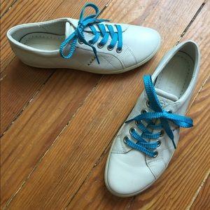 Ecco Shoes - Ecco shoes