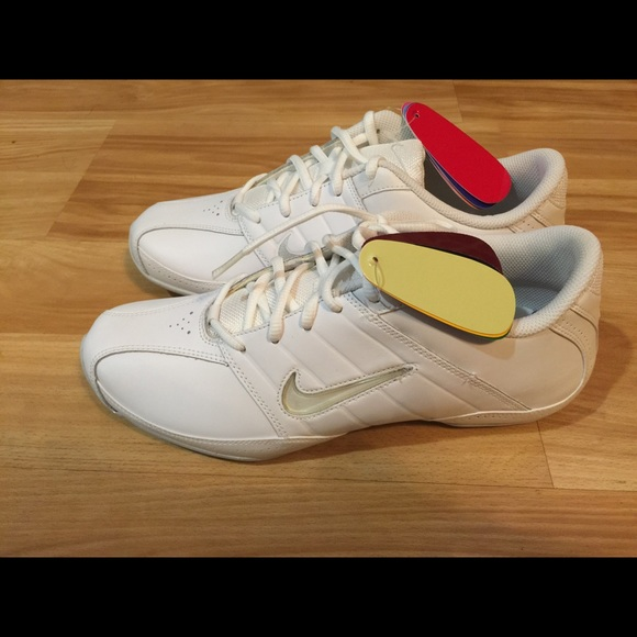 79 nike shoes new nike s cheerleading shoes