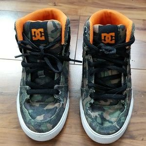 Youth Boys Shoes