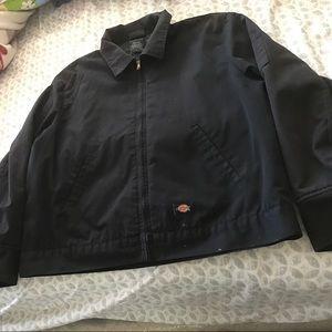 Dickies Jackets & Blazers - Dickies jacket