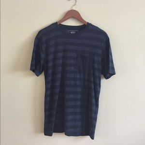 Ecko Unlimited Other - Ecko Unltd. Shirt