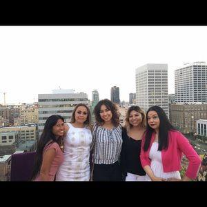 L.A. SUMMER 2017 Other - 🌅 L.A. Posh N' Sip #4 🌅