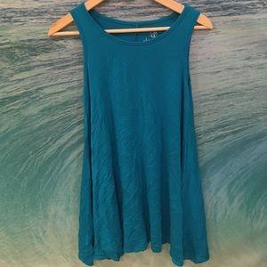 Decree Dresses & Skirts - Swim suit coverup/ dress