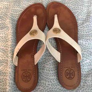 Tory Burch Shoes - SALE SALE Tory Burch