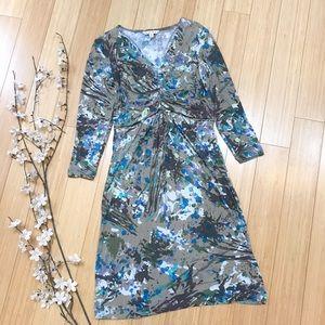 CAbi Dresses & Skirts - CAbi soft dress, S. #850.