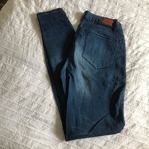 BDG Denim - BDG skinny Jeans