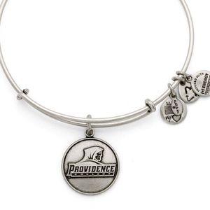 Alex & Ani Jewelry - Providence College Alex and Ani Bracelet