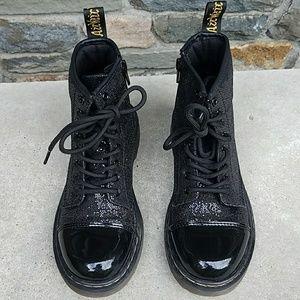 Dr. Martens Other - Dr. Martens boots