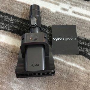 Dyson Other - New Dyson Groom tool