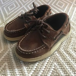 Sperry Top-Sider Other - Sperry Top Sider Boat Shoes