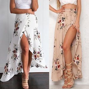 "🌸New in! ""Florencia"" 