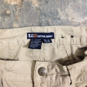 5.11 Tactical Pants - 5.11 tactical pants