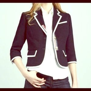 Thom Browne Jackets & Blazers - Thom Browne for Target + Neiman Marcus Collection