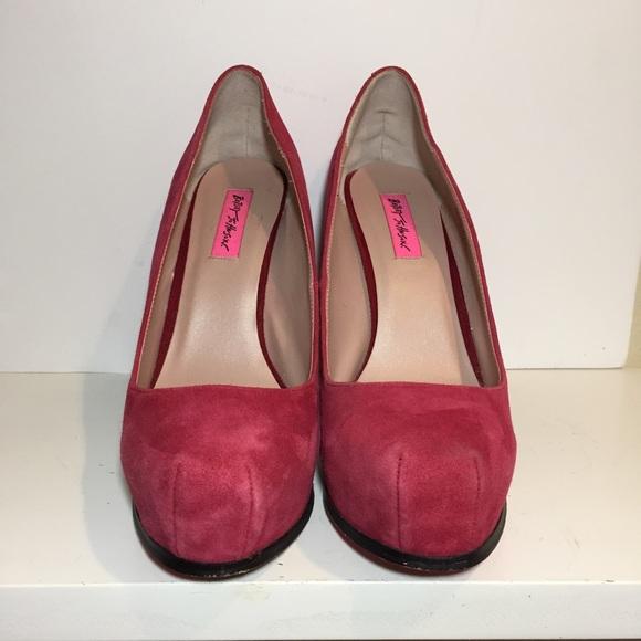 77 betsey johnson shoes betsey johnson shoes