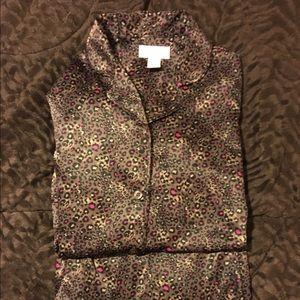 cabernet Other - Pajamas