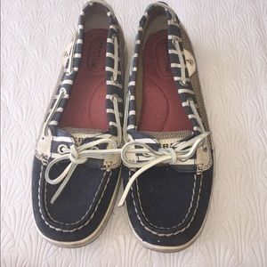 Sperry Top-Sider Shoes - Sperry Top-Siders womans shoes