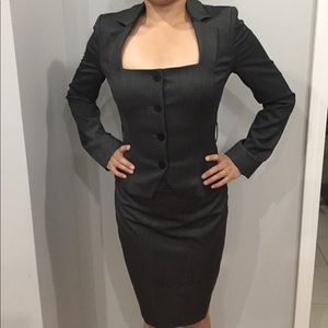 portmans Other - Portmans, suit jacket & pencil skirt