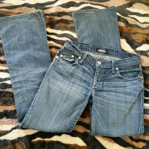 "Rock & Republic Jeans - SALE* Rock & Republic ""Roth"" Jeans"