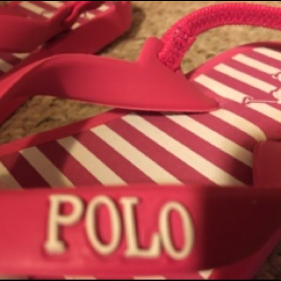 53 polo by ralph other polo ralph