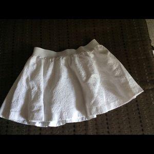 Vera Wang Dresses & Skirts - Vera wang skirt size xl