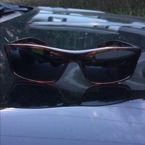 Revo Accessories - Used polarized revo sunglasses