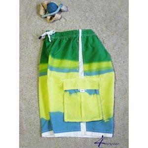 af298a3d62 4everwear's Closet (@4everwear) | Poshmark