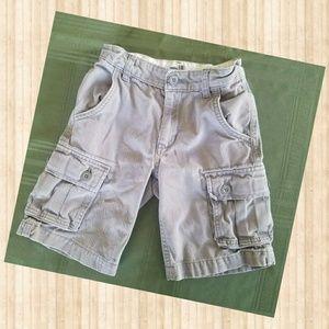 ⚡3/$10🛍Boys Cargo Shorts