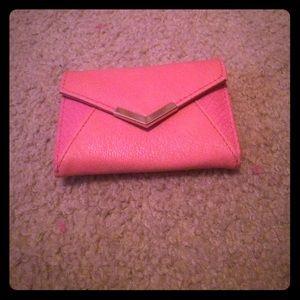 primark Handbags - Wallet