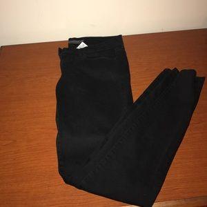 Levi's Denim - Levi jeans! Size 12