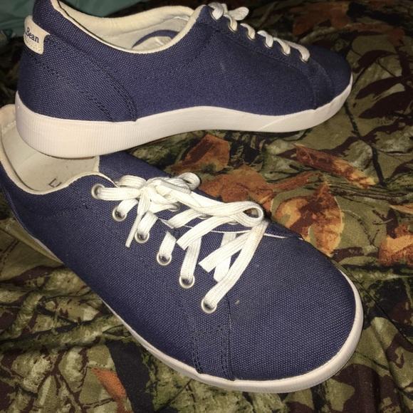 L.L. Bean Shoes - L.L. Bean Shoes