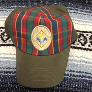 Other - Boy Scout / Cub Scout Hat