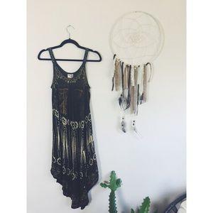 Boutique Dresses & Skirts - ✌️Living Easy Dress✌️