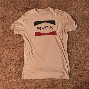 RVCA Other - RVCA tee