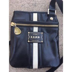 L.A.M.B. Handbags - L.A.M.B. By Gwen Stefani crossbody bag