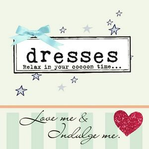 Dresses & Skirts - That