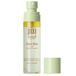 Pixi Other - BRAND NEW Pixi Glow Mist