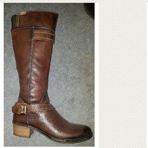PIKOLINOS Shoes - Pikolino Boot