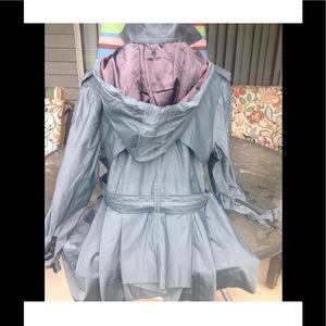G.E.T outerwear