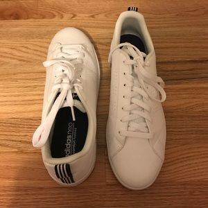 adidas Other - New Men's Adidas Sneakers