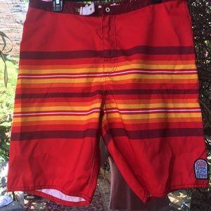 Katin Other - Katin Board Shorts